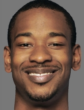Terrence Ross 31 photo
