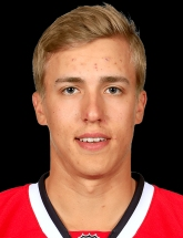 Teuvo Teravainen photo