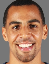 Thabo Sefolosha 25 photo
