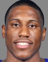 Thaddeus Young 21 photo