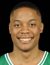 Tim Frazier 10 photo