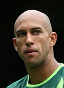 Tim Howard photo