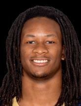 Todd Gurley II 30 photo