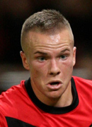 Tom Cleverley 8 photo
