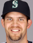 Tom Wilhelmsen 54 photo