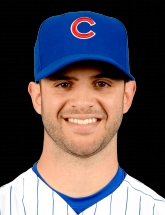 Tommy La Stella photo
