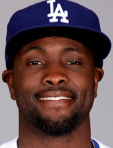 Tony Gwynn Jr. photo