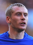 Tony Hibbert photo