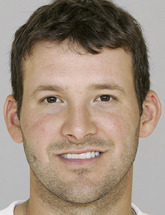 Tony Romo Rumors & Injury Update