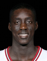 Tony Snell 21 photo