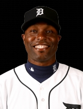 Torii Hunter 48 photo