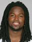 Torrey Smith photo