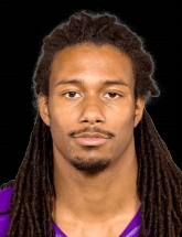 Trae Waynes 26 photo