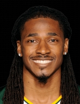 Tramon Williams 38 photo