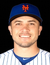 Travis d'Arnaud photo