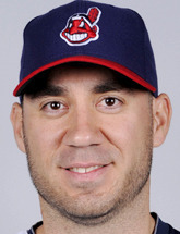Travis Hafner Rumors & Injury Update