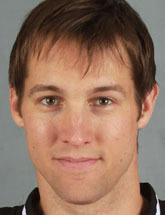 Travis Zajac photo