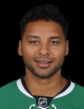 Trevor Daley photo