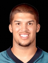 Trey Burton photo