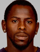 Trindon Holliday photo