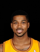 Tristan Thompson 13 photo