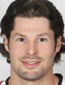 Troy Brouwer photo