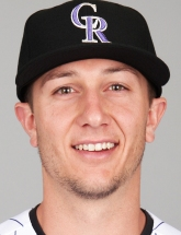 Troy Tulowitzki photo