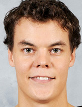 Tuukka Rask photo