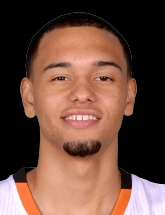Tyler Ennis 10 photo