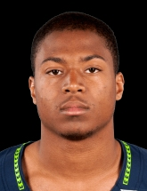 Tyler Lockett photo