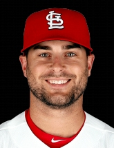 Tyler Lyons 70 photo