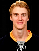 Tyler Myers 57 photo