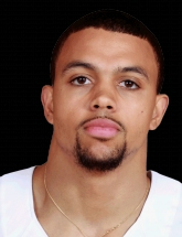 Tyler Patmon 23 photo