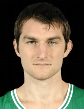 Tyler Zeller 44 photo