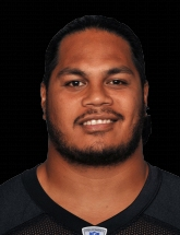 Tyson Alualu 93 photo