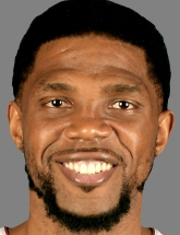 Udonis Haslem 40 photo