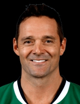 Vernon Fiddler photo