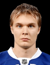 Vladislav Namestnikov photo