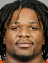 Vontaze Burfict photo