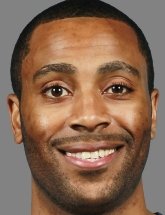 Wayne Ellington photo
