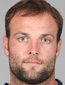 Wes Welker photo