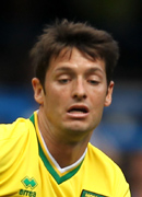 Wesley Hoolahan photo