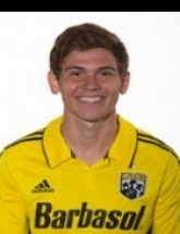 Wil Trapp 20 photo