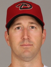 Willie Bloomquist 19 photo