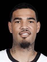 Willie Cauley-Stein 00 photo