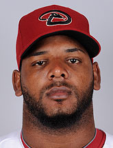 Wily Mo Pena 29 photo