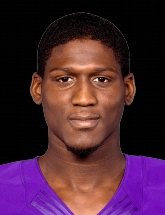 Xavier Rhodes 29 photo