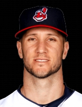 Yan Gomes 10 photo