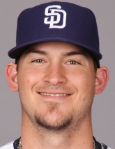 Yasmani Grandal 8 photo