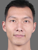 Yi Jianlian photo